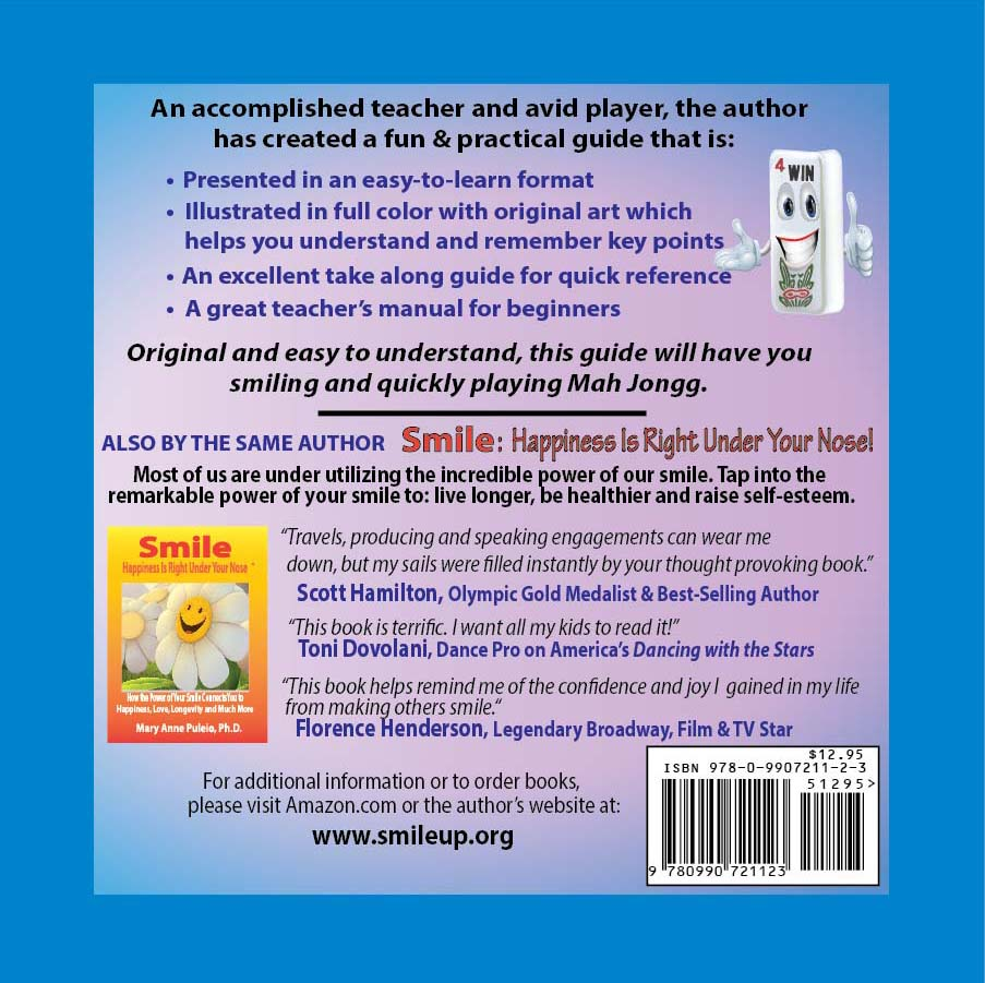 http://www.smileup.org/wp-content/uploads/2016/08/How-to-Play-Mah-Jongg-Back-cover.jpg