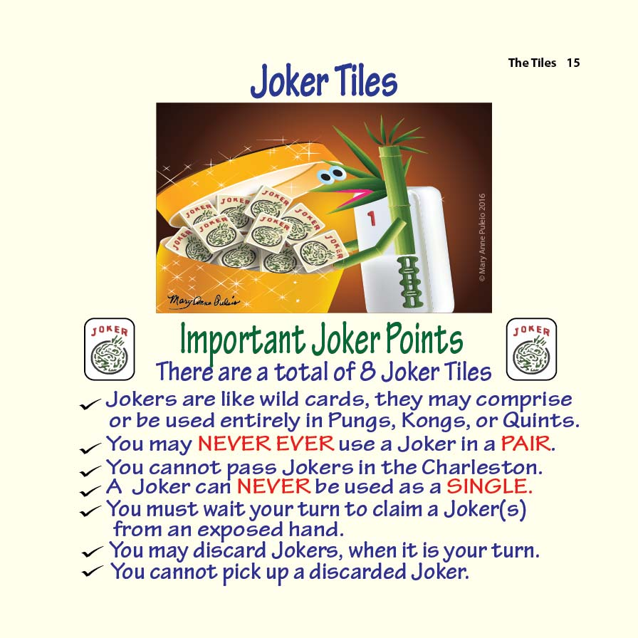 http://www.smileup.org/wp-content/uploads/2016/08/How-to-Play-Mah-Jongg-Jokers.jpg